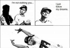Funniest_Memes_i-m-not-stalking-you_10894.jpeg
