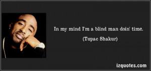 2pac Trust No One Quotes Trust no one quotes tupac.