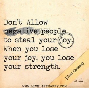 All sizes | Don't Allow Negative People http://quotes-4u.tumblr.com ...