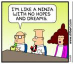 Dilbert quotes wallpapers