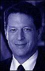 Al Gore Quotes:
