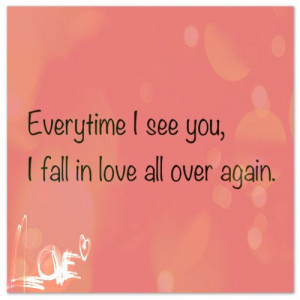 romantic love quotes and messages to write to that special someone ...