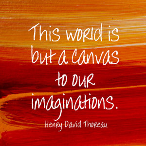 quotes-imagination-canvas-henry-david-thoreau-480x480.jpg