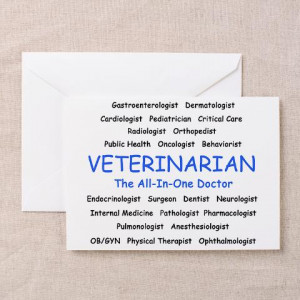 Veterinarian Quotes Sayings Quotesgram