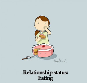 funny-pictures0relationship-status-eating