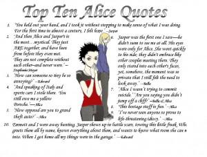 Top Ten Alice Quotes photo AliceQuotes.jpg