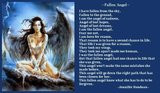 Fallen Angels Pictures | Fallen Angels Graphics | Fallen Angels Images