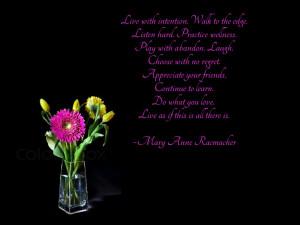 ... happiness inspirational life motivational quotes self improvement
