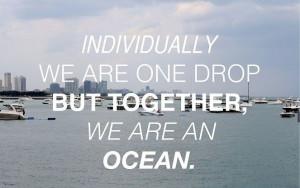 Inspirational Quotes Team Building