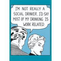 activaresults.comDrinking Quotes | Famous Quotes of the Day