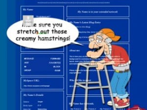 family guy herbert quotes Searched for Family Guy