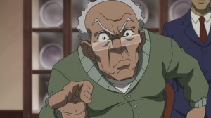 grandpaFreeman.jpg