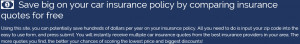 cheap auto insurance quotes nebraska fargo cheap auto insurance quotes ...