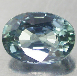 Natural Blue Sapphire Loose
