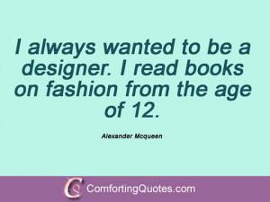 Alexander Payne