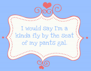 Pretty Quotes Designs pretty woman quote