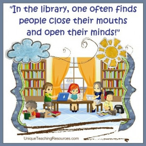 jpg-in-the-library-one-often-finds-people-close-their-mouths-and-open ...