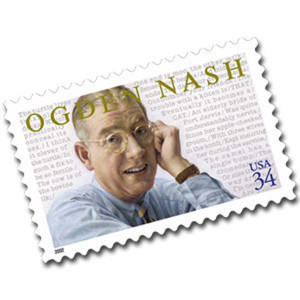... Pictures ogden nash poems biography and quotes by american poems