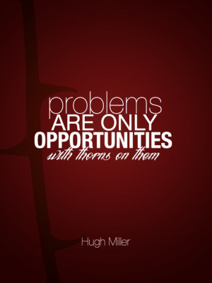 Quotes About Missing an Opportunity