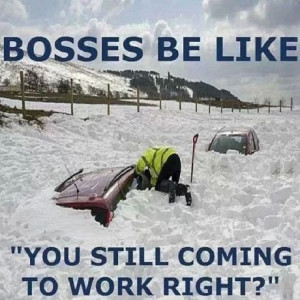 funny-picture-weather-america-work-boss
