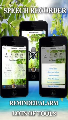 View bigger - JW Trivia, Book & Quotes for iPhone screenshot
