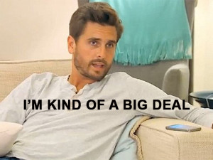 SCOTT-DISICK-QUOTES.jpg
