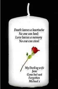 ... & Occasions > Memorials & Funerals > Other Memorials & Funerals