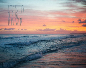 ... /167775121/morning-waves-dawn-motivational-quote?ref=shop_home_active