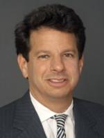 Jeffrey L. Bewkes