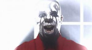 Tech N9ne Face Paint Who Do I Catch Tech n9ne's latest music video