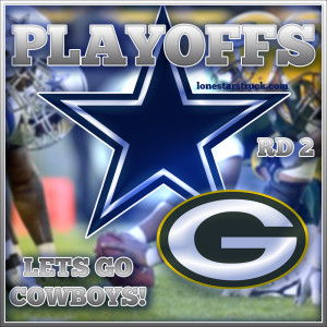 Snap Dallas cowboys fan quotes Facebook on Pinterest RSS