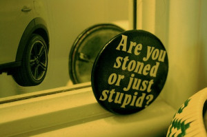 Images Stoner Quotes Weed Love Life Best Friends Wallpaper Picture