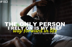 Swag Quotes Wallpapers