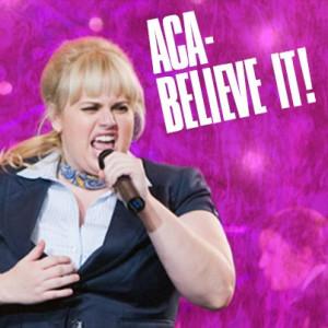 Fat Amy - pitch-perfect Fan Art