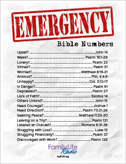 emergency-bible-numbers-flr-thumb.jpg
