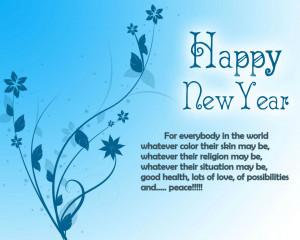 new year quotes new year quotes new year quotes new