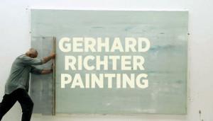resimleri: gerhard richter quotes [14]