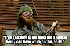 Funny redneck sayings8 Funny redneck sayings