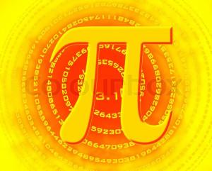 pi is pi number pi number pi pi number drawing iphone 5 case number pi