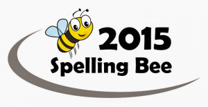 2014 Spelling Bee Word List
