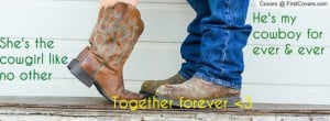 Country love quotes and sayings