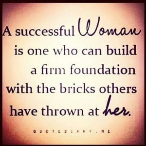 Powerful Women QuotesWomen Quotes Tumblr About Men Pinterest Funny And ...
