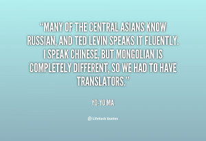 quote-Yo-Yo-Ma-many-of-the-central-asians-know-russian-24197.png