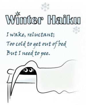 Hilarious-Haiku1.jpg