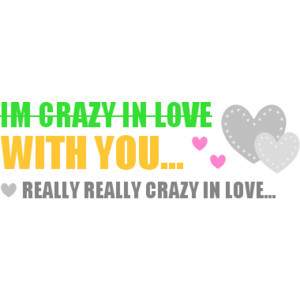 Love Quotes, Sweet Love Quotes, Love Teenage Quotes, Crush and Love Qu ...