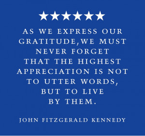 Top 10 Veterans Day Quotes, Motivational Quotes on Veterans Day