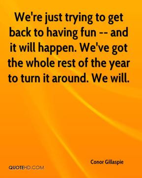 ... quotes about having fun in life life insurance quote1 life insurance