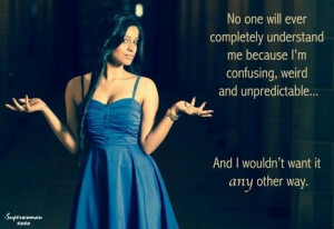 ... Quotes, Awesome Youtube, Fav Youtube, Superwoman Quotes, Aka