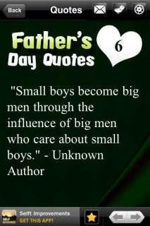Republic Day Quote...