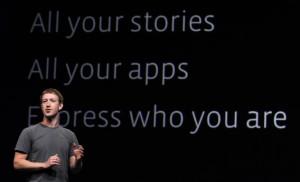 Mark Zuckerberg's 10 Best Quotes Ever